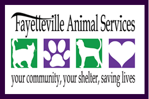 fay animal services_1560797911885.png.jpg