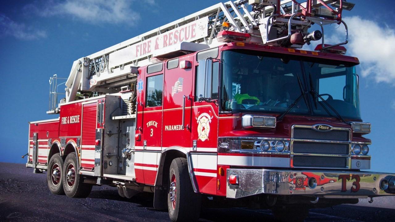 fire truck_1561252207839.jpg.jpg
