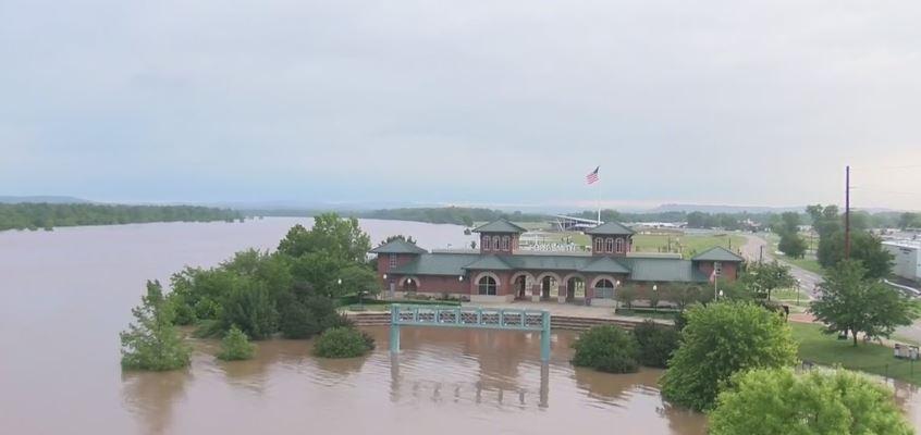 flooding_1560376956728.JPG