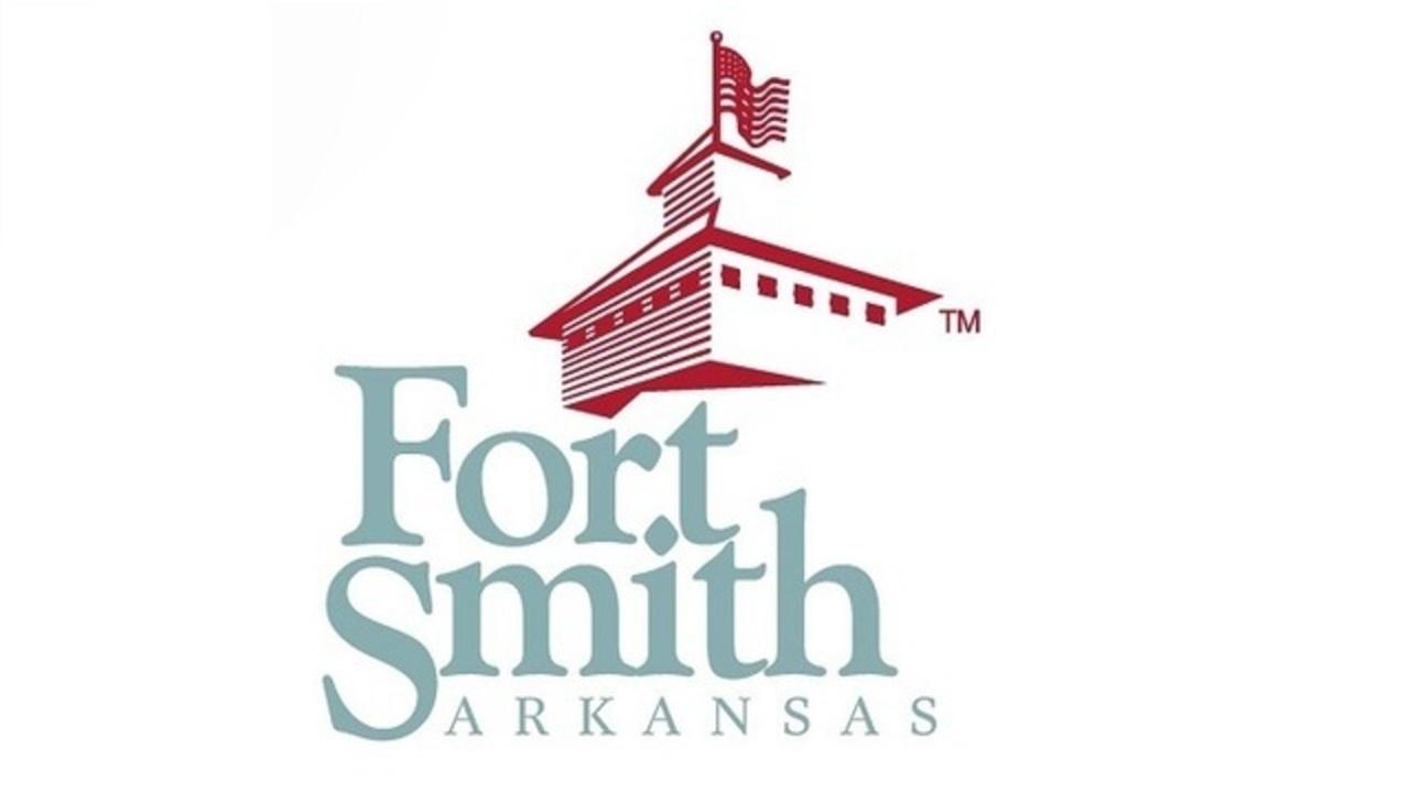 fort smith festival_1560656157474.jpg.jpg