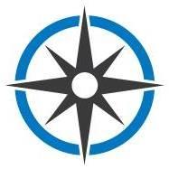 fsps logo_1558379512876.jpg.jpg