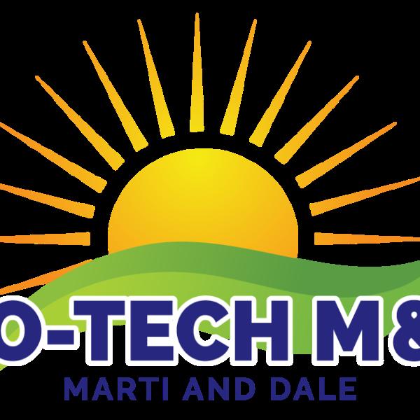 marti-dale-logo-blue_tm_1560630052182.PNG