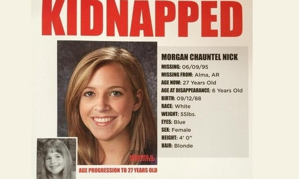 national missing childrens day_1558833165808.jpg.jpg