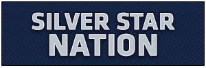 Silver Star Nation :: Dallas Cowboys