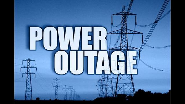power outage_1561229701050.jpg.jpg