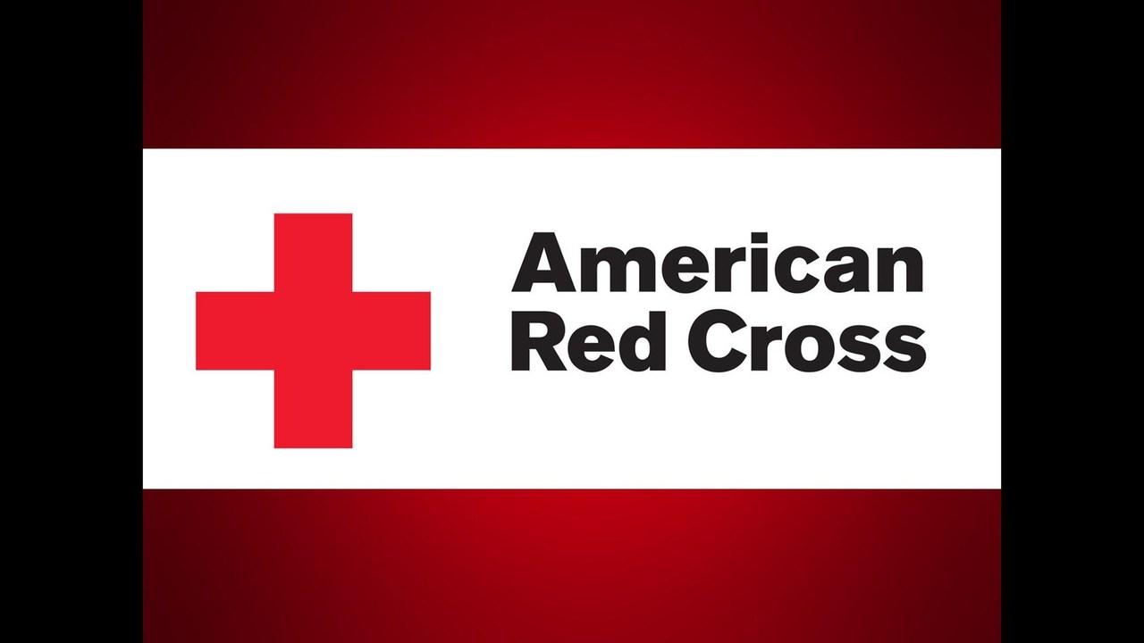 red cross number_1560717880014.jpg.jpg