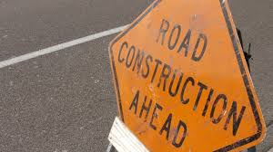 road construction_1560119045832.jfif.jpg