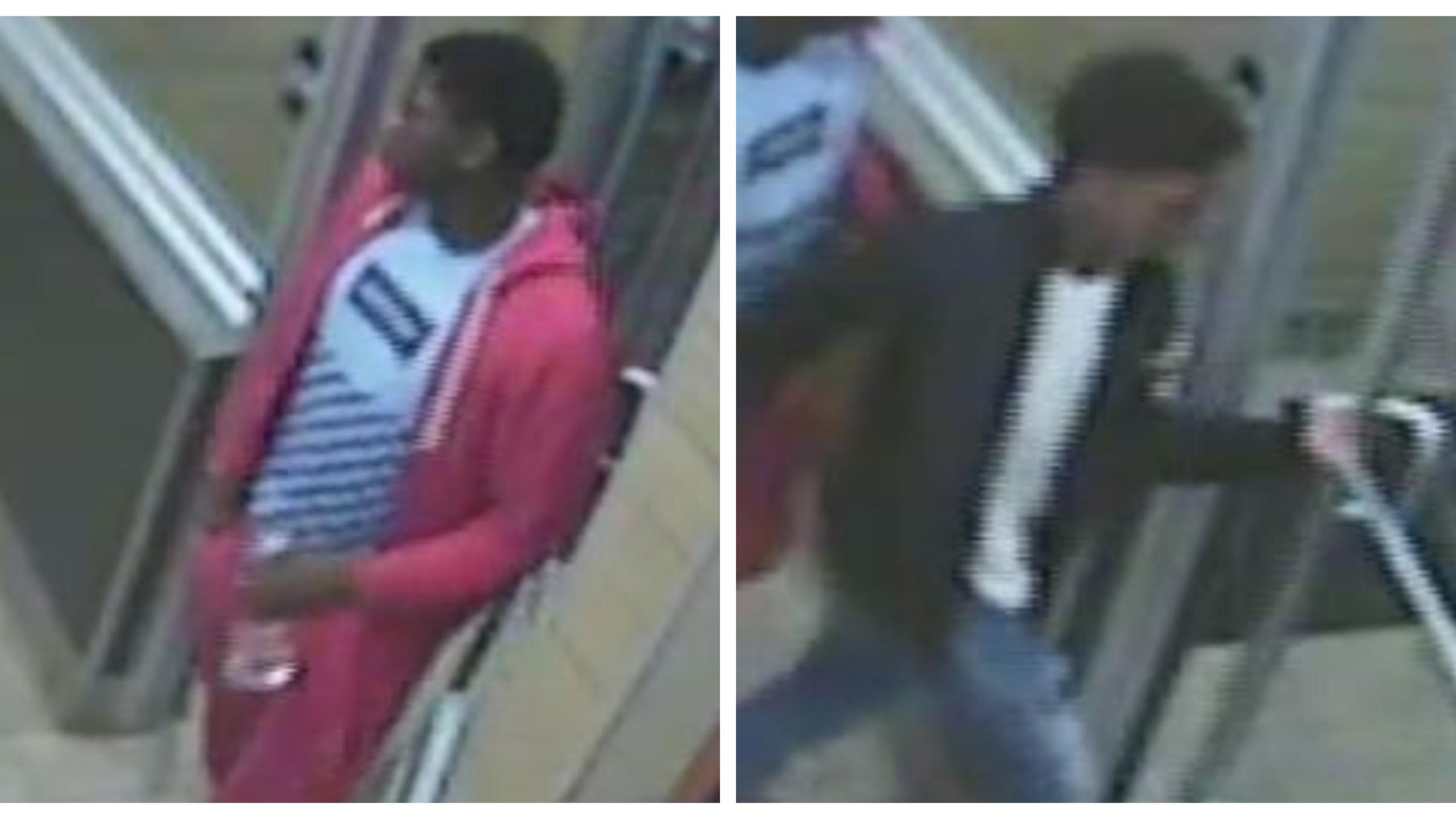 siloam robbery_1559758115412.jpg.jpg