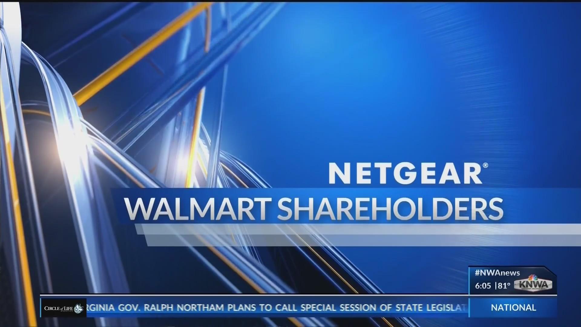 walmart shareholder_1559752013425.jpg.jpg