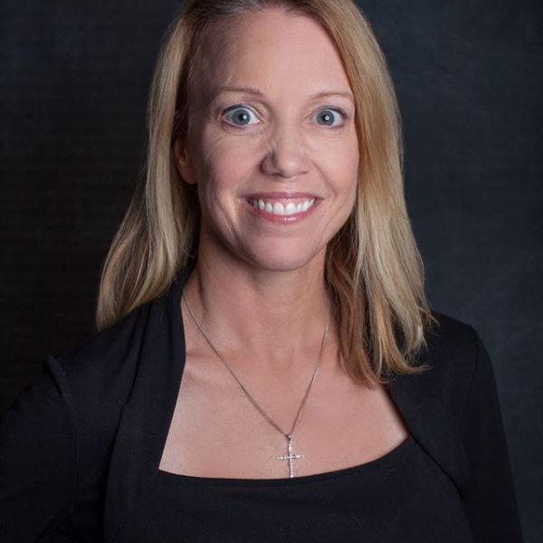Felicia Johnson, MD