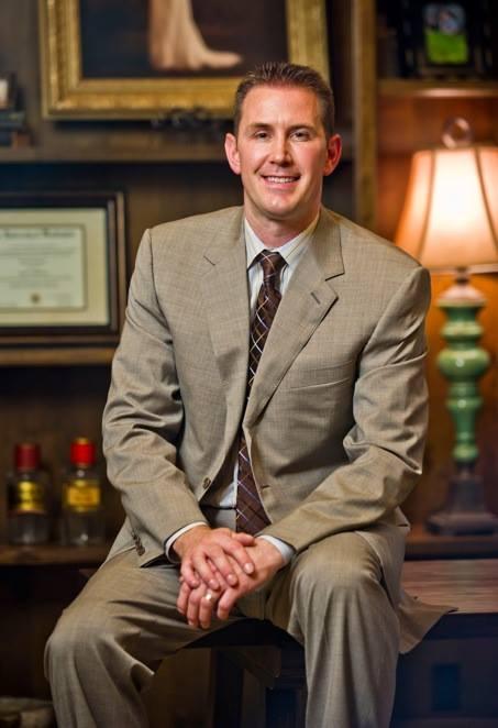Dr. Spencer