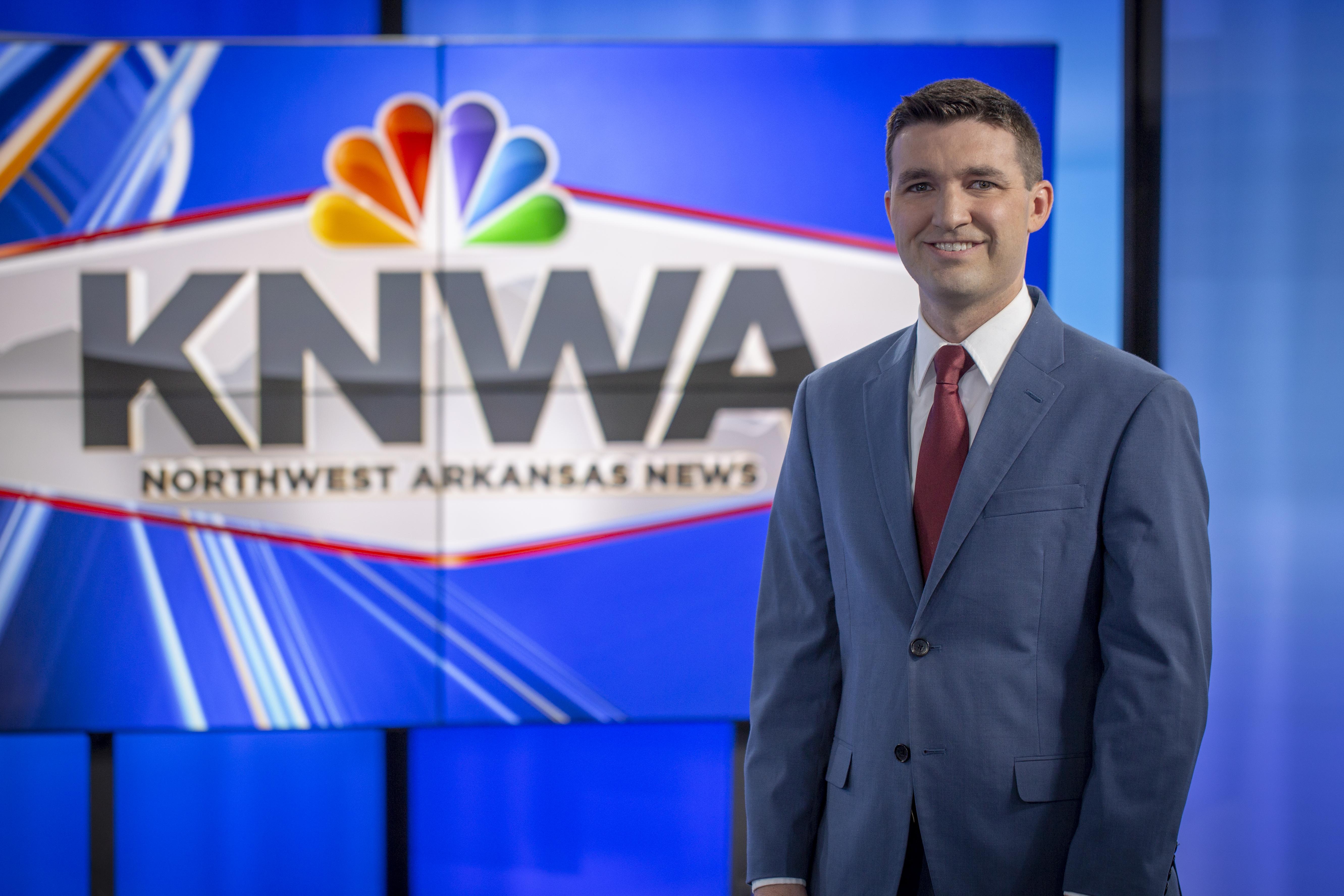 Meet the Team | KNWA