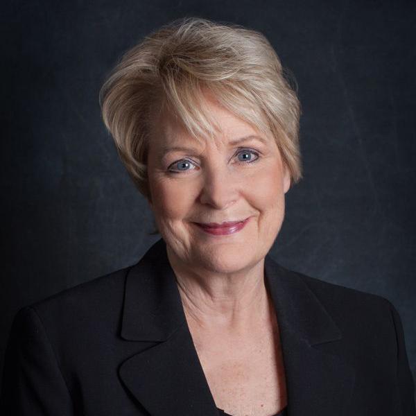 Patti Crews, AUD