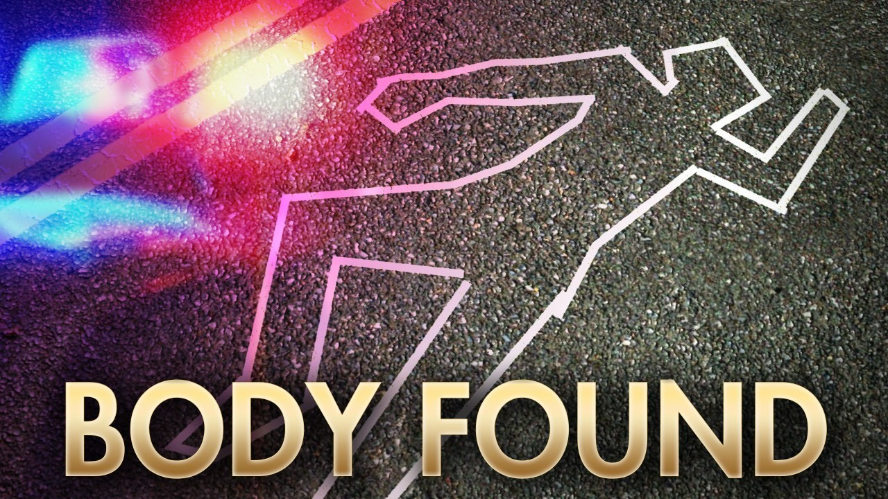 Man's body found in trench in Alma | KNWA