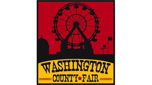 Washington County Fair kicks off on Tuesday