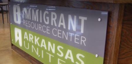 Immigrant Center