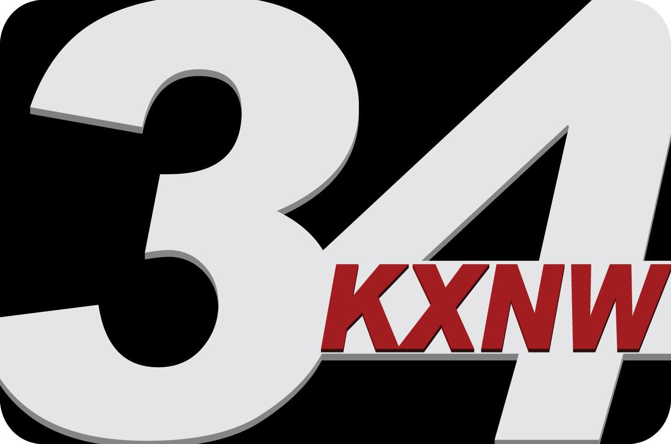 KXNW Logo