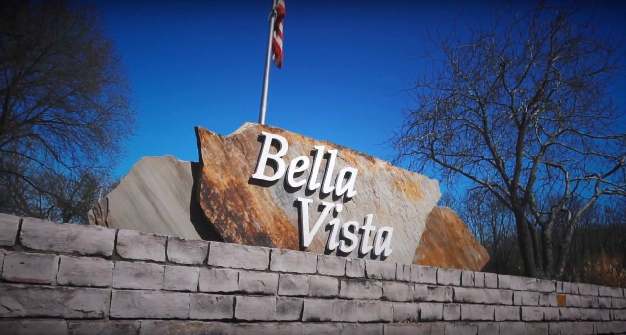 City of Bella Vista plans to sue Property Owners Association over water rights