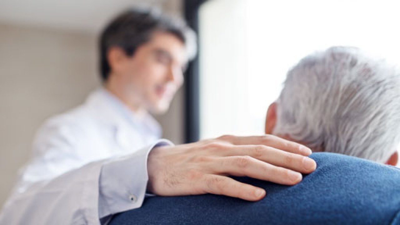 cáncer de próstata jean pagésa