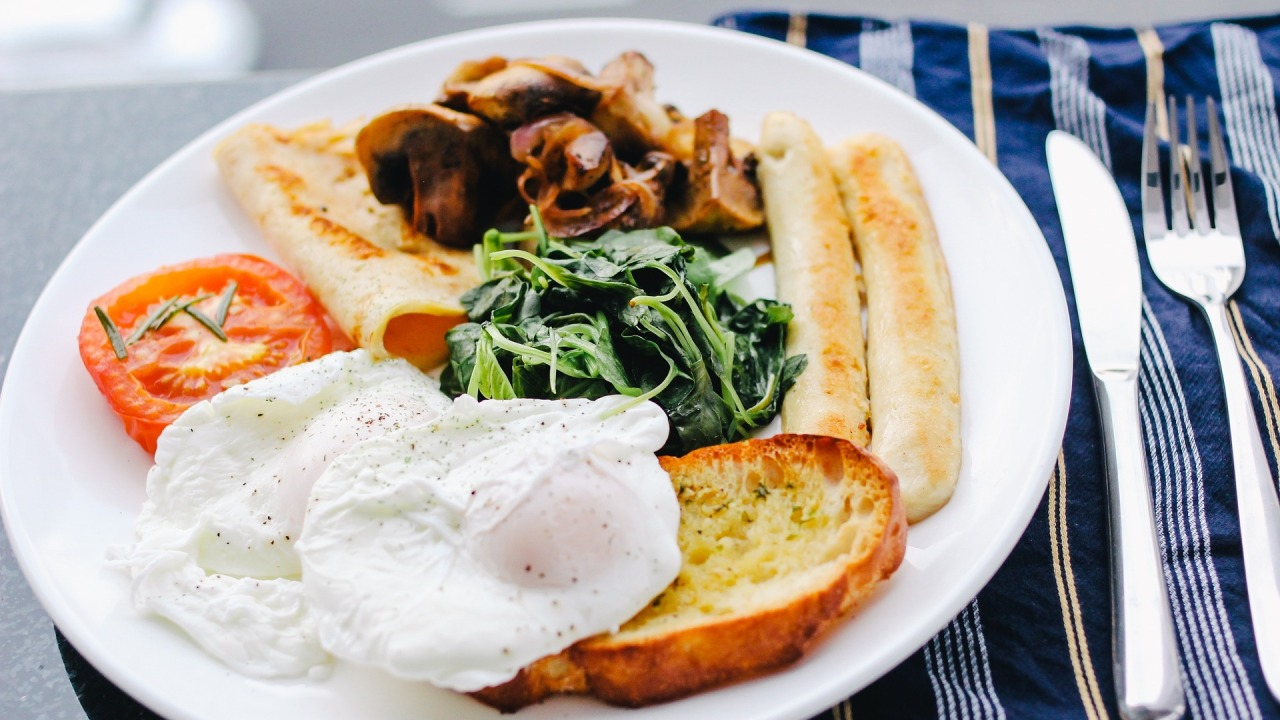 Hone your skills at NWACC's brunch crash course