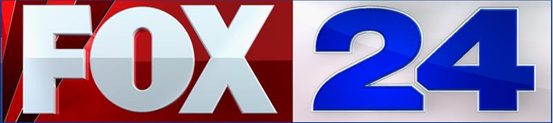 FOX24