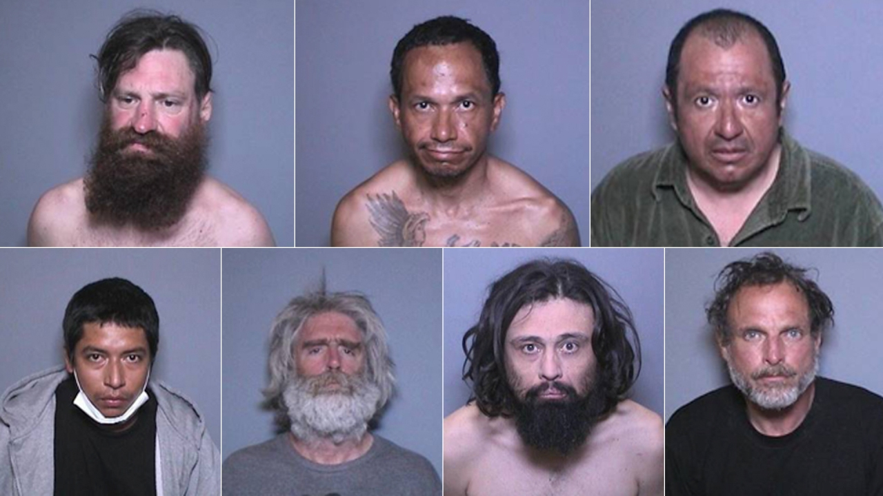 search california sex offenders in Albury