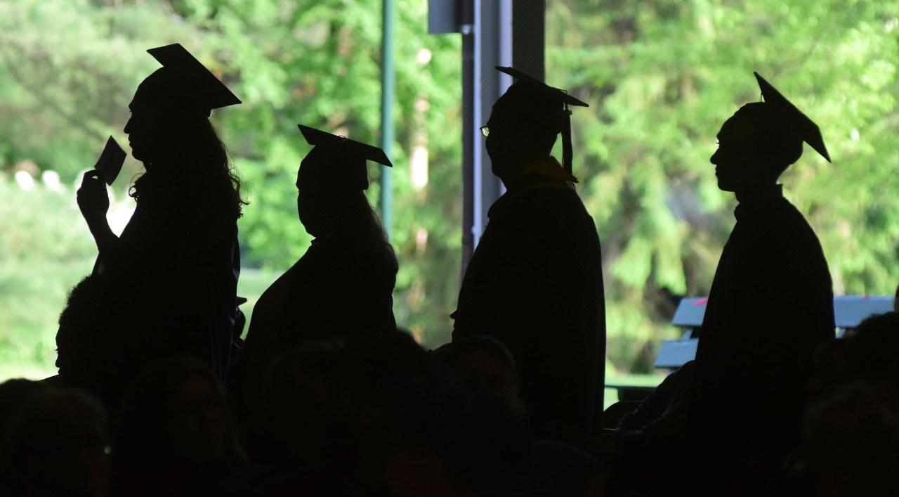 Joe Biden's student loan proposal - KNWA
