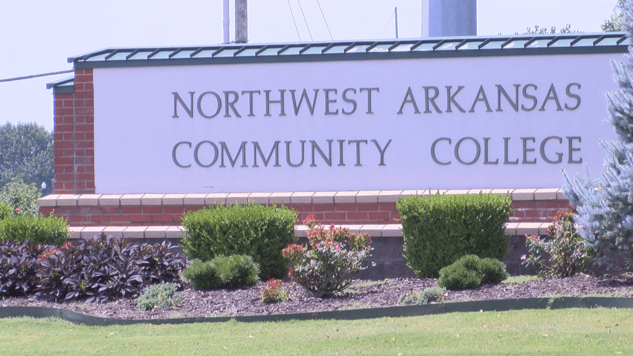 NWACC nursing students to help vaccinate at local hospitals