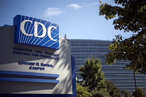 Cdc Officially Updates Guidelines To Acknowledge Airborne Transmission