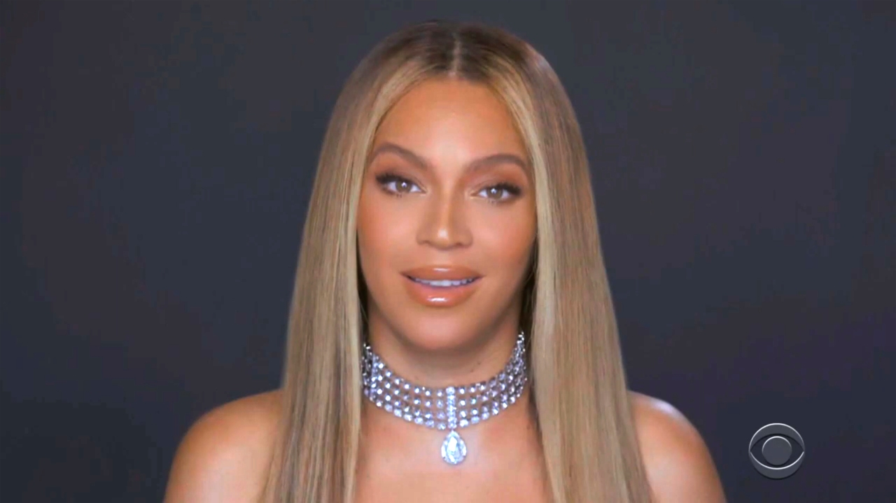 Beyoncé donating K grants to those facing evictions, foreclosures due to COVID-19