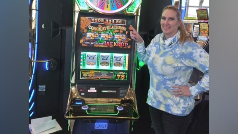 winstones resort casino Casino