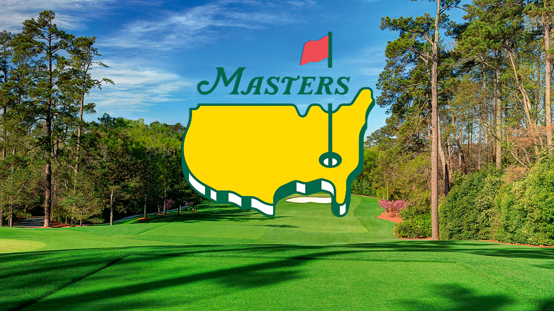 Updated COVID protocols for Masters 2021 announced | KNWA FOX24