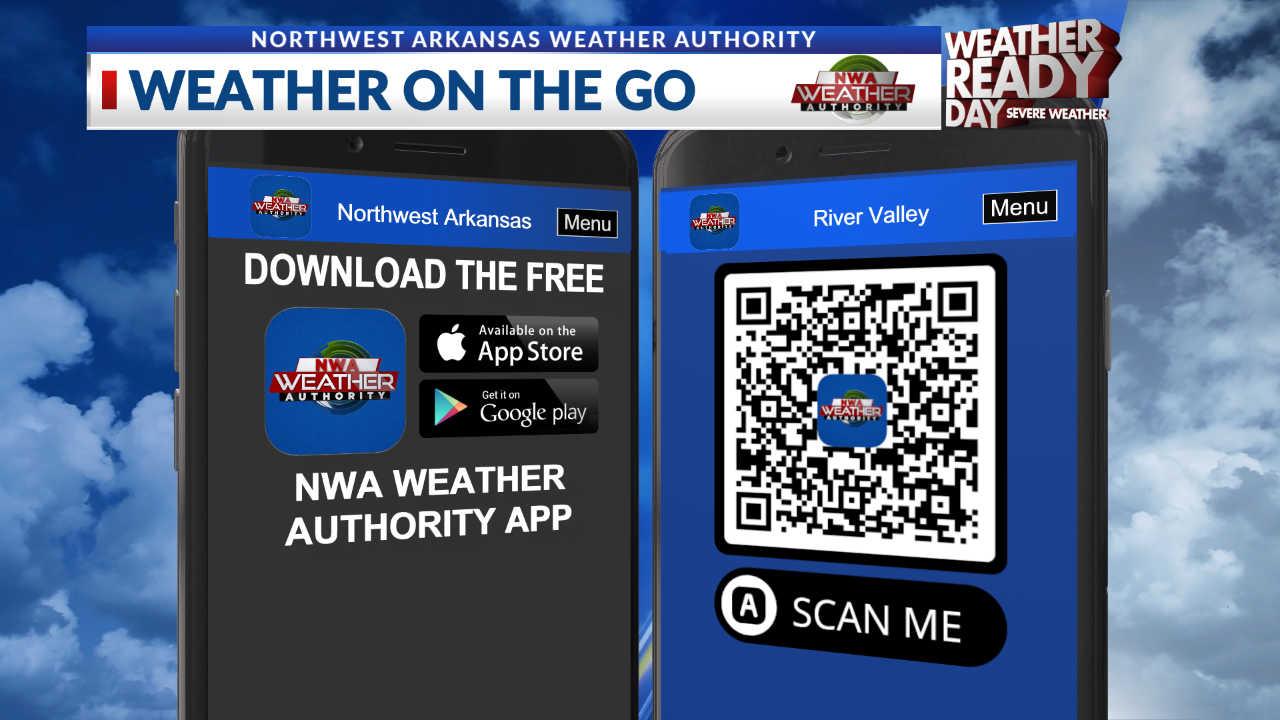 This image has an empty alt attribute; its file name is Phone-App_NWA-Weather-Authority-4.png